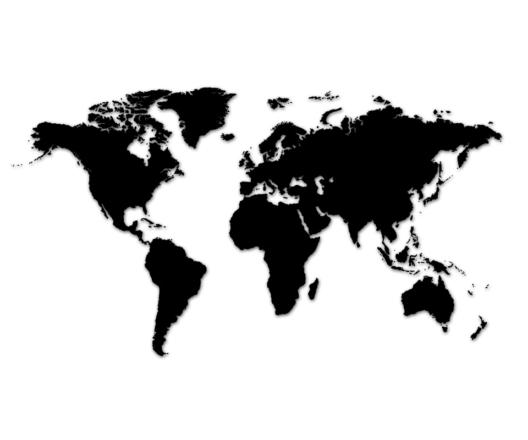 PCM Docks en el Mundo