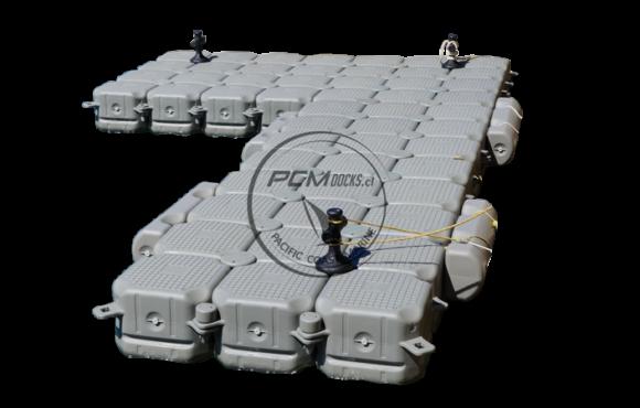 pcmdocks-ready-to-go-muelle-en-l-modulos-flotantes